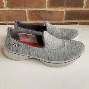 Skechers Goga Max 4 sneakers